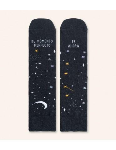 """CALCETINES """"EL MOMENTO..."""