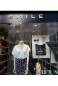 Smile Palencia