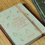 ¿Te casas? La organización para ese día es fundamental... y con este cuaderno bonito @mrwonderful_ lo tendrás más fácil 💃🏽(La fotografía pertenece a @morrocotudaevent ❤️)#wedding #weddingplanner #mrwonderful #cosasbonitas #eventos #boda #miboda #diariodeunanovia #love #amor #happyideas