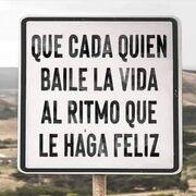 #buenisimosdias #goodmorning #goodmorningpost #buenosdias #cosasbonitas #smile #miercoles
