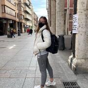 Style! Mochila nylon (ligera, impermeable y con un montón de compartimentos) @pieces_esp en SMILE😍💃🏽#mochila #bag #bags #accesorios #complementos #streetstyle #cosasbonitas #smile #smiletiendas #multibrandstore #pieces #mynewpieces