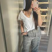 ¿Por dentro? ¿Por fuera? Hoy: por dentro. Camiseta PERFECTA de @aireretro de nuevo, en todas las tallas -desde XS hasta XL- en SMILE 💃🏻 #basic #perfect #lookoftheday #oufitstyle #oufits #oufitoftheday #look #lookoftheday #aireretro #smile #smiletiendas #multibrandstore