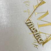 Nueva colección especial para ellas, las generadoras de vida, en SMILE ❤️ #jewelry #mum #jewerlydesign #jewerlyaddict #joyitas #minijewelry #cosasbonitas #graciasmamá #love #smile #smiletiendas #multibrandstore